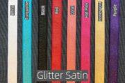 Glitter Satin (1)