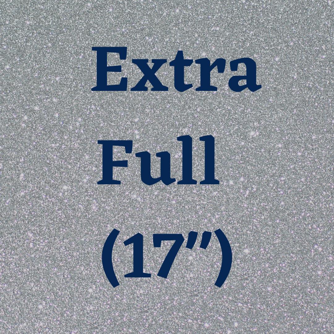 X-Full
